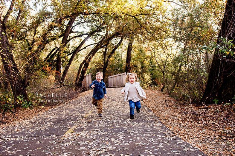 Folsom Family Photography 01
