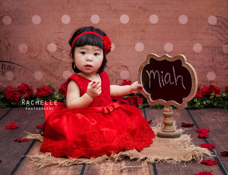 maih newborn photography 01