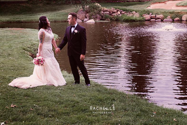 rancho murieta wedding photography 17